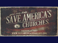 http://www.saveamericaschurches.com