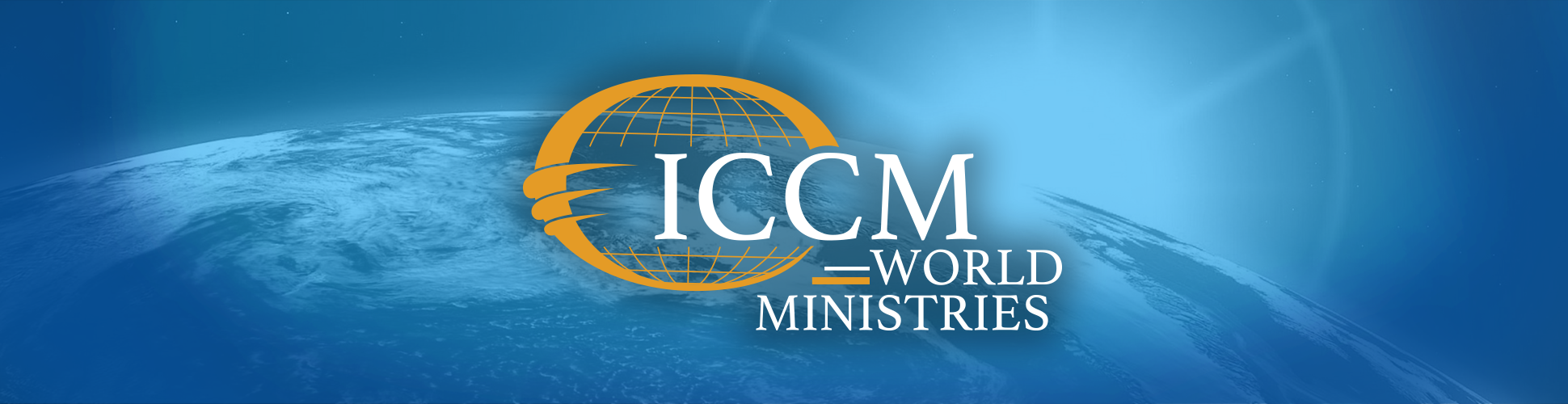 ICCM World Ministries