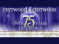 http://www.chitwoods.com