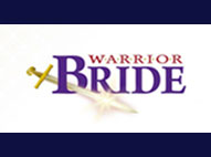 https://www.warriorbrideinternational.org